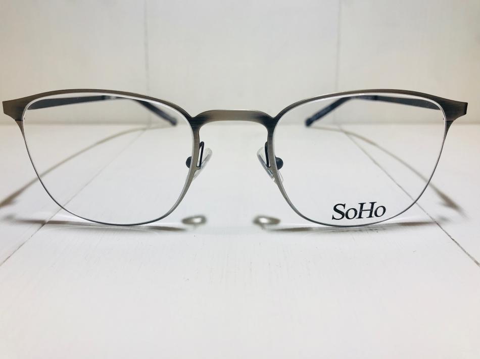 Soho sh2002 1320