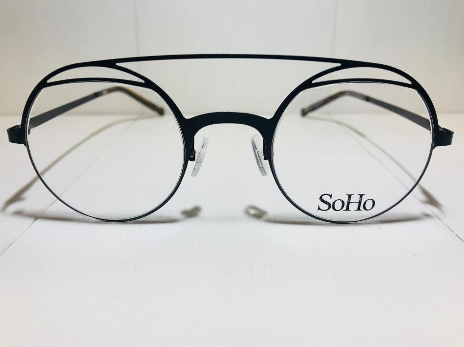 Soho sh2005 0000