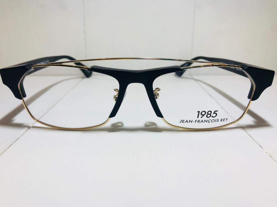 1985 Jean-Francois Rey officer bis 0050