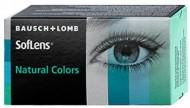 SofLens Natural Colors (2 шт)