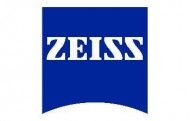 ZEISS Single Vision 1.6 LT