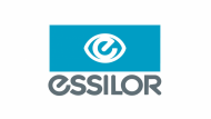 Essilor 1.67 AS Stylis Transition Vii Crizal Forte UV Brown, Grey