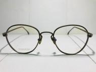 Am eyewear  gaudi 023-aq