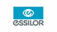 Essilor 1.61ntervista Ormix 130  Crizal Alize+UV