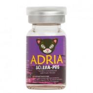 ADRIA Sclera Pro( 1 шт)
