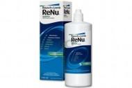 Универсальный р-р ReNu MultiPlus 240 мл.(+ контейнер)