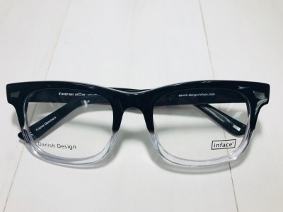 Inface  9297-941