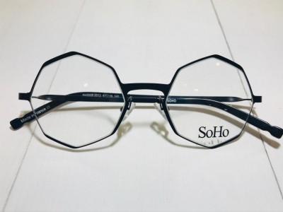 Soho sh2008 0013