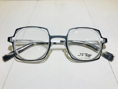 JF Rey jf2794 0010